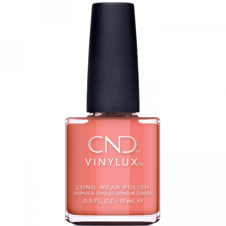 CND Vinylux Nr:352 Catch Of The Day i gruppen CND / Vinylux Nagellack / Nauti Nautical hos Nails, Body & Beauty (00692)