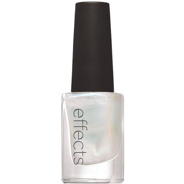 CND Gold Pearl i gruppen CND / Effects Nagellack hos Nails, Body & Beauty (1112)