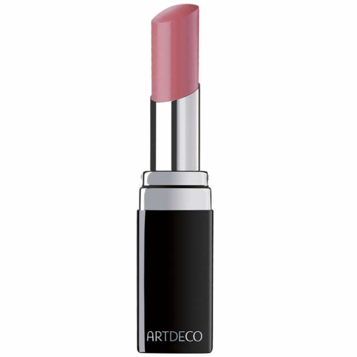 Artdeco Color Lip Shine Nr:66 Shiny Rose i gruppen ArtDeco / Makeup / Läppstift / Color Lip Shine hos Nails, Body & Beauty (121-66)