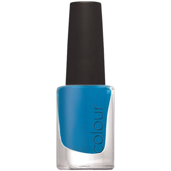 CND Anchor Blue i gruppen CND / Nagellack hos Nails, Body & Beauty (1247)