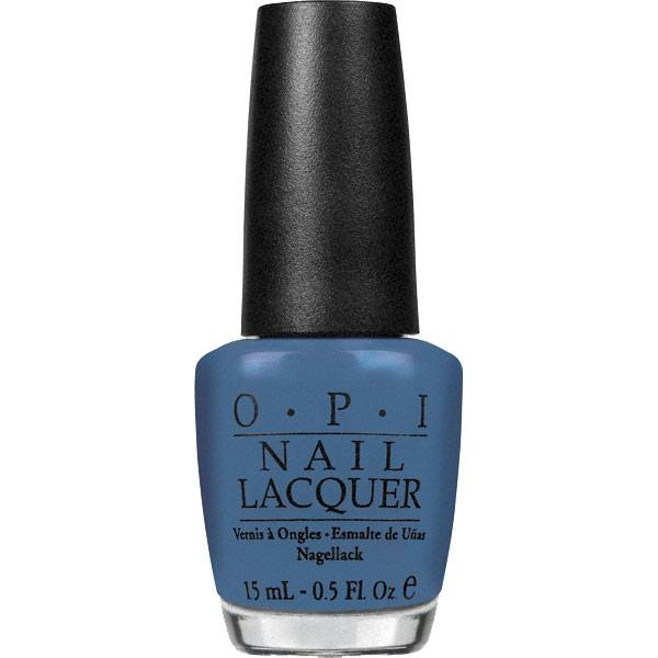 OPI Hong Kong Suzi Says Feng Shui i gruppen OPI / Nagellack / Hong Kong hos Nails, Body & Beauty (1347)