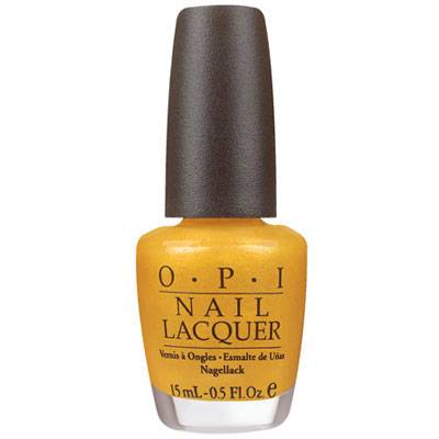 OPI Brights Thats All Bright Whit Me i gruppen OPI / Nagellack / Brights hos Nails, Body & Beauty (1393)