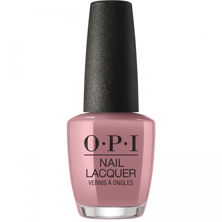 OPI France Tickle My France-y i gruppen OPI / Nagellack / France hos Nails, Body & Beauty (1491)
