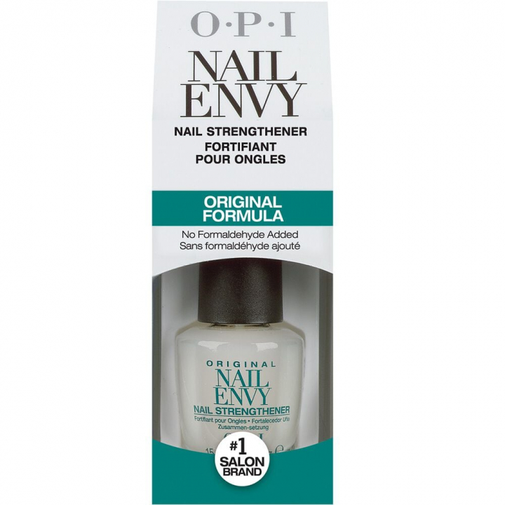 OPI Nail Envy Original i gruppen OPI / Vårdande Nagellack hos Nails, Body & Beauty (1657)