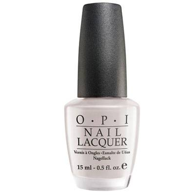 OPI India Moon Over Mumbai i gruppen OPI / Nagellack / India hos Nails, Body & Beauty (1779)