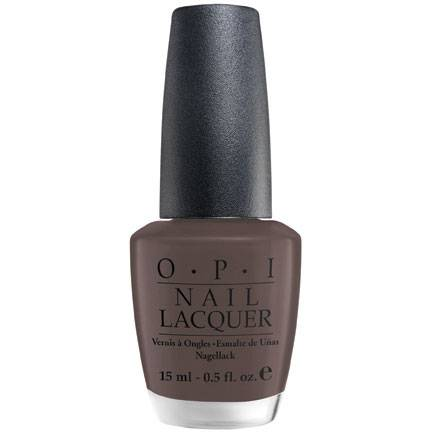 OPI Matte You Dont Know Jacques! i gruppen OPI / Nagellack / Matte hos Nails, Body & Beauty (1804)