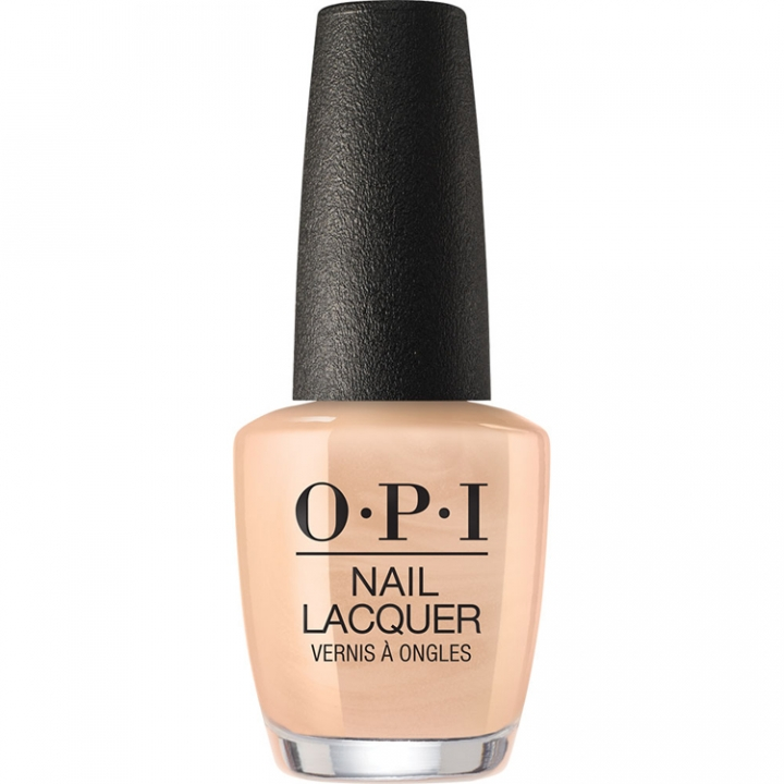 OPI Russian Cosmo-Not Tonight Honey! i gruppen OPI / Nagellack / Russian hos Nails, Body & Beauty (1833)