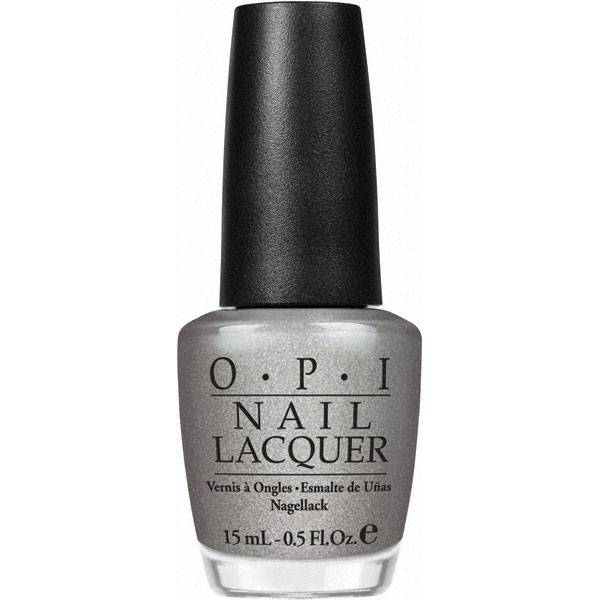 OPI Swiss Lucerne-Tainly Look Marvelous i gruppen OPI / Nagellack / Swiss hos Nails, Body & Beauty (1864)