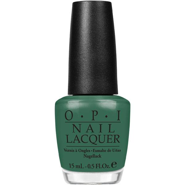 OPI Texas Don´t Mess With OPI i gruppen OPI / Nagellack / Texas hos Nails, Body & Beauty (1994)