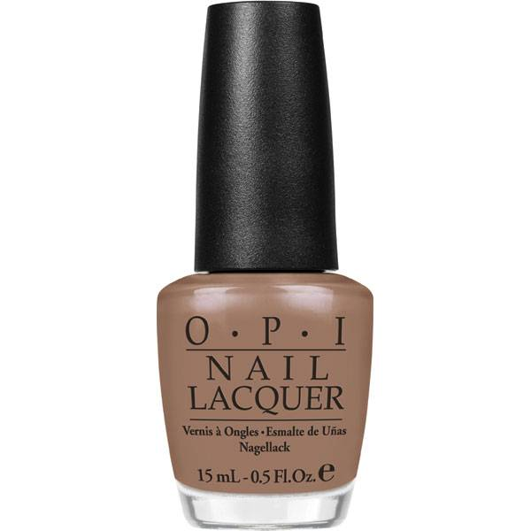 OPI Texas San Tan-Tonio i gruppen OPI / Nagellack / Texas hos Nails, Body & Beauty (1996)