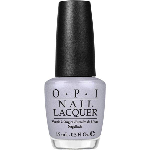 OPI Texas Its Totally Fort Worth It i gruppen OPI / Nagellack / Texas hos Nails, Body & Beauty (1998)