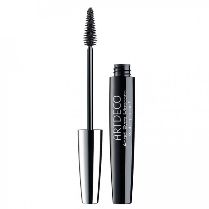 Artdeco Angel Eyes Mascara -Waterproof- i gruppen ArtDeco / Makeup Kollektioner / Feel the Summer hos Nails, Body & Beauty (2073-71)