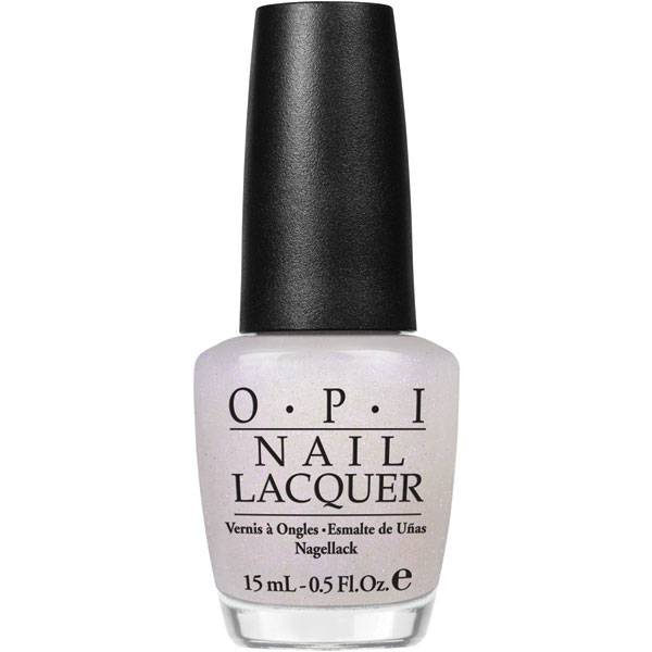 OPI Femme De Cirque I Juggle.. Men i gruppen OPI / Nagellack / Soft Shades hos Nails, Body & Beauty (2391)