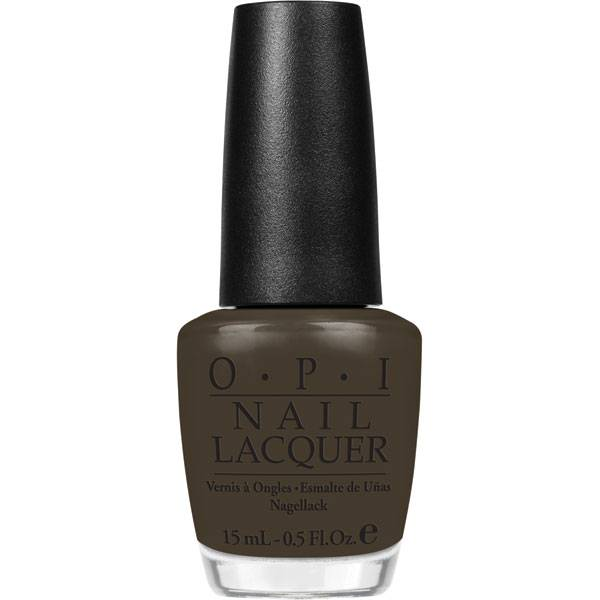 OPI Touring America A-Taupe The Space Needle i gruppen OPI / Nagellack / Touring America hos Nails, Body & Beauty (2697)