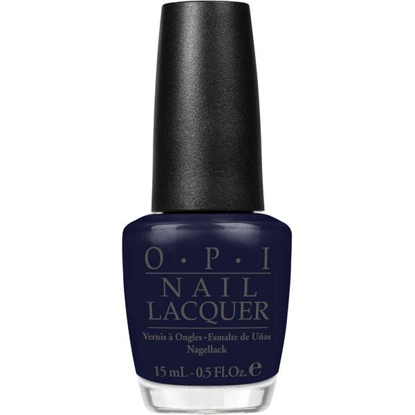 OPI Touring America Road house Blues i gruppen OPI / Nagellack / Touring America hos Nails, Body & Beauty (2698)