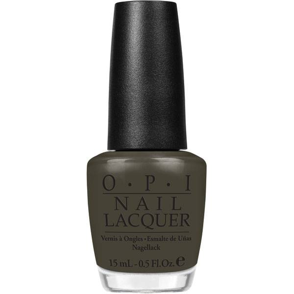 OPI Touring America Uh Oh Roll Down The Window i gruppen OPI / Nagellack / Touring America hos Nails, Body & Beauty (2702)
