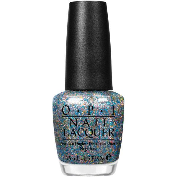 OPI Nicki Minaj Save Me i gruppen OPI / Nagellack / Nicki Minaj hos Nails, Body & Beauty (2993)