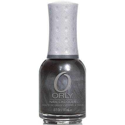 Orly Cool Romance Steel Your Heart i gruppen Orly hos Nails, Body & Beauty (3078)