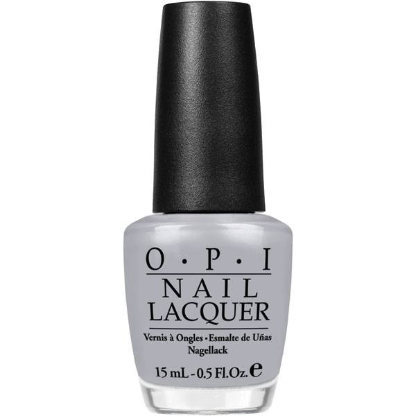 OPI New York City Ballet My Pointe Exactly i gruppen OPI / Nagellack / Soft Shades hos Nails, Body & Beauty (3094)