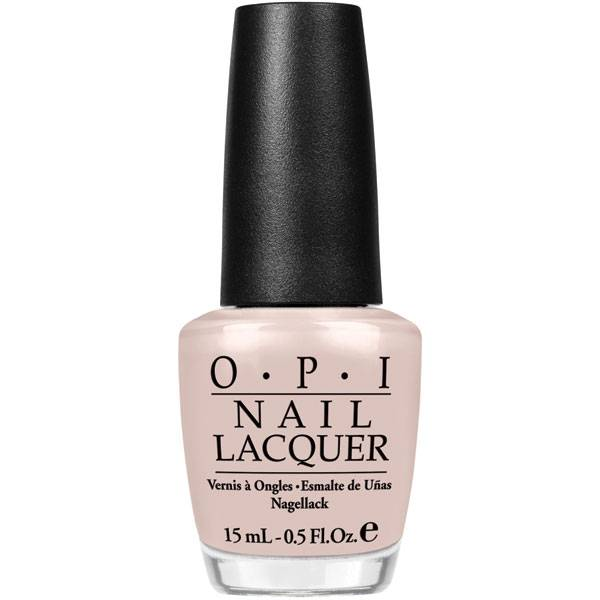 OPI New York City Ballet Barre My Soul.. i gruppen OPI / Nagellack / Soft Shades hos Nails, Body & Beauty (3097)