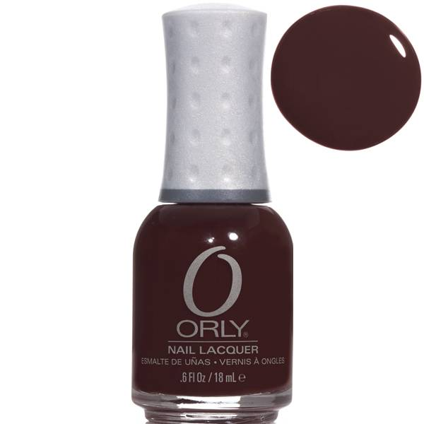 Orly Fired Up Rapture i gruppen Orly hos Nails, Body & Beauty (3286)
