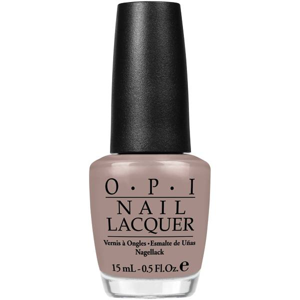 OPI Germany Berlin There Done That i gruppen OPI / Nagellack / Germany hos Nails, Body & Beauty (3287)