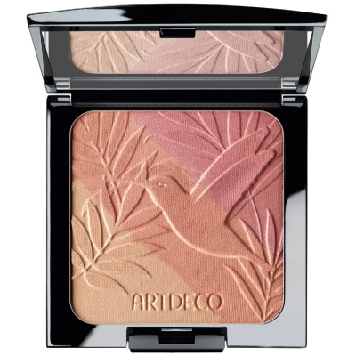 Artdeco Blush Couture -Beauty of Nature - i gruppen ArtDeco / Makeup Kollektioner / Beauty of Nature hos Nails, Body & Beauty (33105)