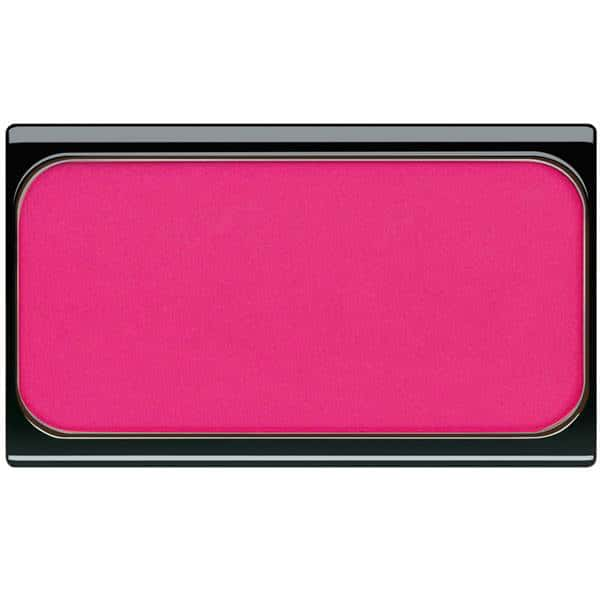 Artdeco Rouge Nr:70 Pink Exposure i gruppen ArtDeco / Makeup / Blusher hos Nails, Body & Beauty (3371)