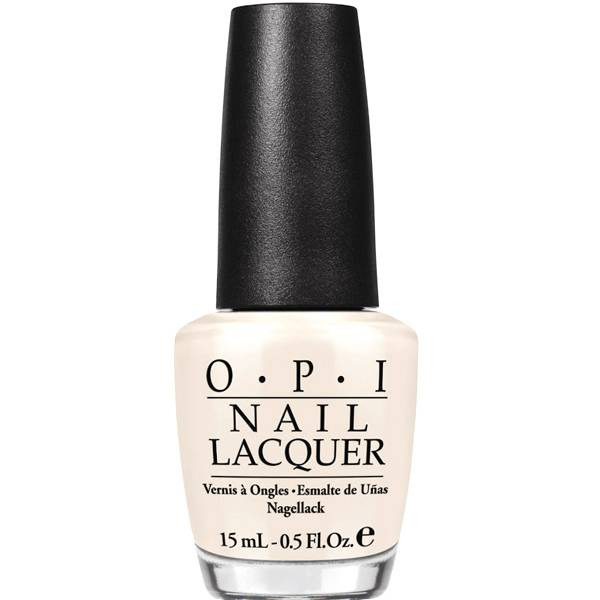 OPI Euro Centrale My Vampire is Buff i gruppen OPI / Nagellack / Euro Centrale hos Nails, Body & Beauty (3509)