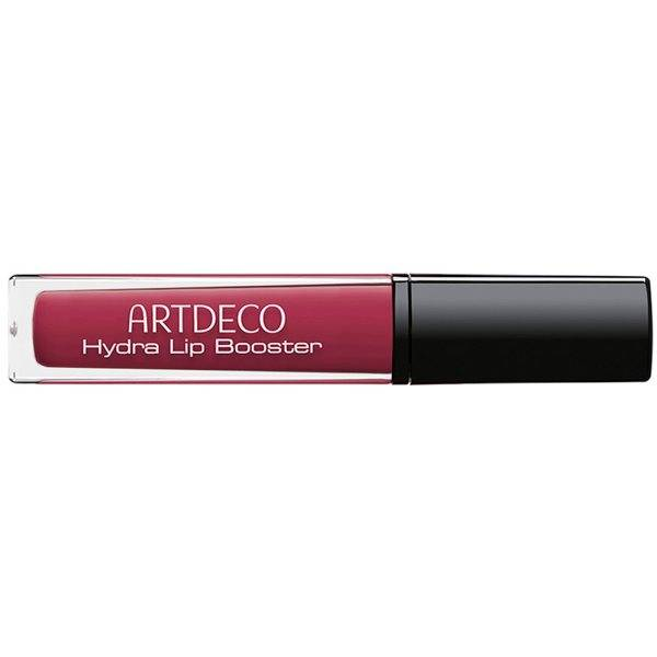 Artdeco Hydra Lip Booster Nr:39 Translucent Wood Rose i gruppen ArtDeco / Makeup / Läppglans hos Nails, Body & Beauty (3572)