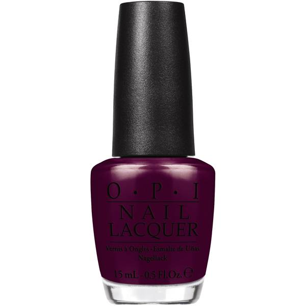 OPI San Francisco In the Cable Car-Pool Lane i gruppen OPI / Nagellack / San Francisco hos Nails, Body & Beauty (3708)