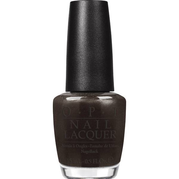 OPI Mariah Carey Warm Me Up i gruppen OPI / Nagellack / Mariah Carey hos Nails, Body & Beauty (3805)