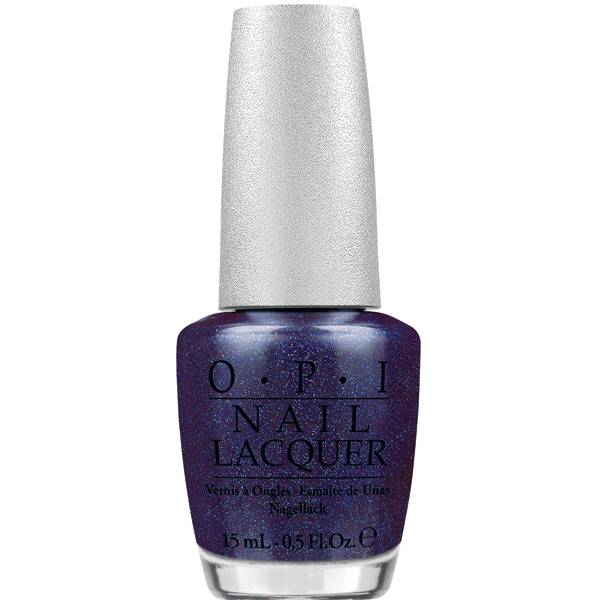 OPI Designer Series Lapis i gruppen OPI / Nagellack / Designer Series hos Nails, Body & Beauty (3816)