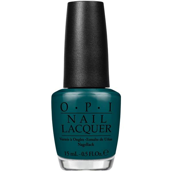 OPI Brazil AmazON..AmazOFF i gruppen OPI / Nagellack / Brazil hos Nails, Body & Beauty (3887)