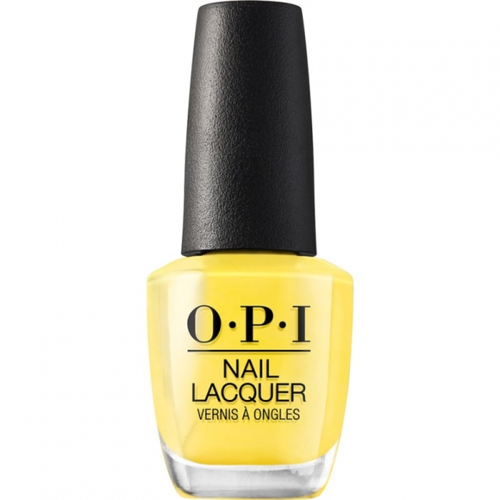 OPI Brazil I Just Cant Cope-acabana i gruppen OPI / Nagellack / Brazil hos Nails, Body & Beauty (3888)