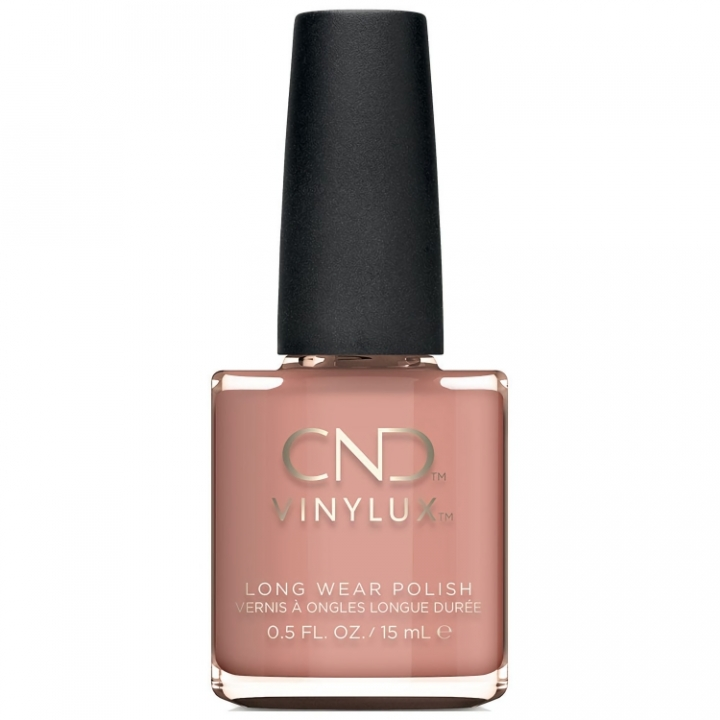 CND Vinylux Nr:164 Clay Canyon i gruppen CND / Vinylux Nagellack / Open Road hos Nails, Body & Beauty (3933)