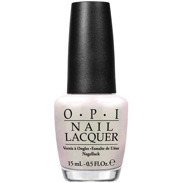 OPI Muppets Most Wanted Intl Crime Caper i gruppen OPI / Nagellack / The Muppets hos Nails, Body & Beauty (3986)