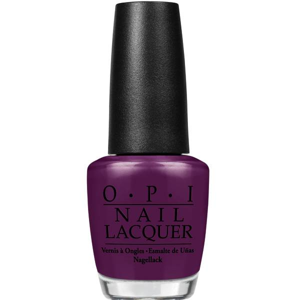 OPI Coca Cola Get Cherried Away i gruppen OPI / Nagellack / Coca Cola hos Nails, Body & Beauty (4049)