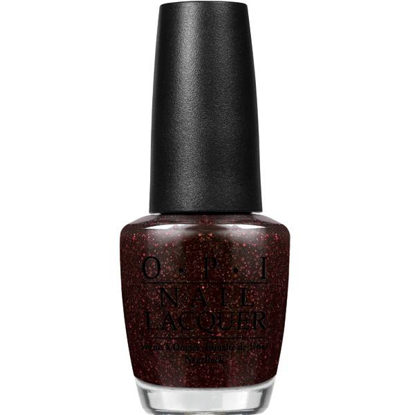 OPI Coca Cola Today I Accomplished Zero i gruppen OPI / Nagellack / Coca Cola hos Nails, Body & Beauty (4053)