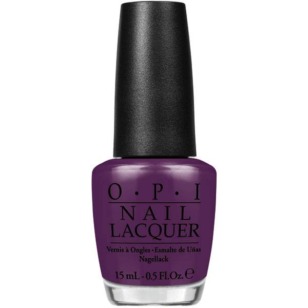 OPI Nordic Skating On Thin Ice-Land i gruppen OPI / Nagellack / Nordic hos Nails, Body & Beauty (4082)