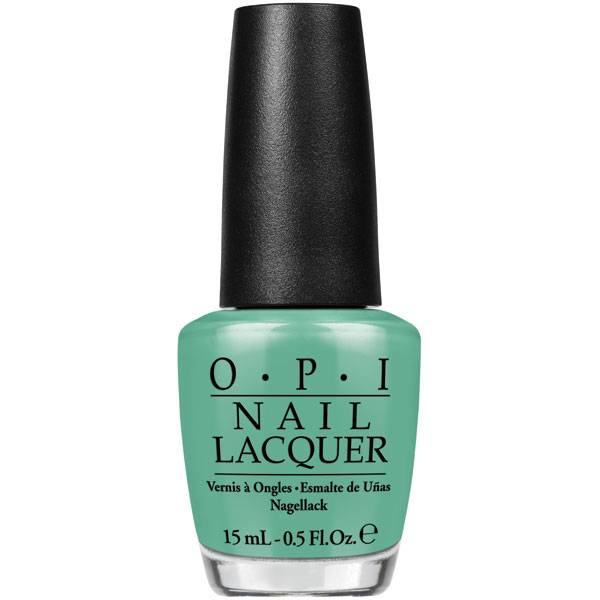 OPI Nordic My Dogsled Is A Hybrid i gruppen OPI / Nagellack / Nordic hos Nails, Body & Beauty (4086)