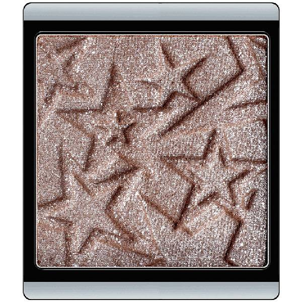 Artdeco EyeShadow Moonlight Nr:25 Brilliant Teak i gruppen ArtDeco / Makeup / Ögonskuggor / Moonlight hos Nails, Body & Beauty (4210)