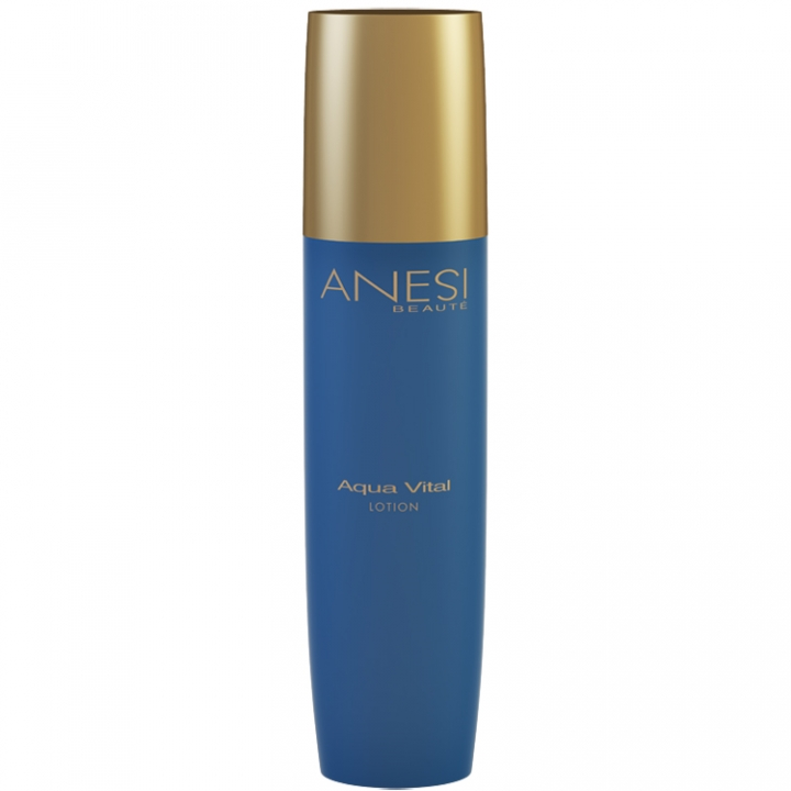 Anesi Aqua Vital Lotion i gruppen Anesi / Aqua Vital hos Nails, Body & Beauty (4222)