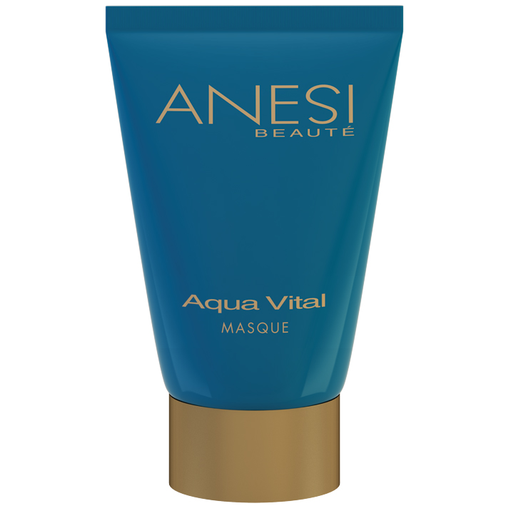 Anesi Aqua Vital Masque i gruppen Anesi hos Nails, Body & Beauty (4225)