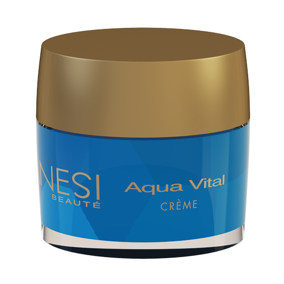 Anesi Aqua Vital Creme i gruppen Anesi hos Nails, Body & Beauty (4227)