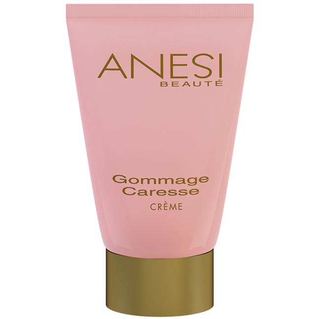 Anesi Harmonie Gommage Caresse i gruppen Anesi / Harmonie hos Nails, Body & Beauty (4231)