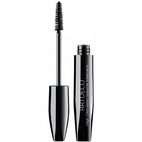 Artdeco High Definition Volume Mascara Nr:1 Svart i gruppen ArtDeco / Makeup / Mascara hos Nails, Body & Beauty (4241)