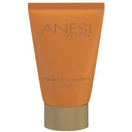 Anesi Haute Protection Creme SPF30 i gruppen Anesi hos Nails, Body & Beauty (4243)