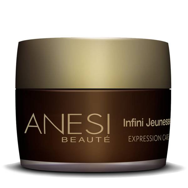 Anesi Infini Jeunesse Expression Care Cream i gruppen Anesi / Soin Du Regard hos Nails, Body & Beauty (4245)