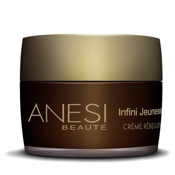 Anesi Infini Jeunesse Creme Rébellion Age i gruppen Anesi hos Nails, Body & Beauty (4252)